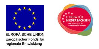EU Fonds Niedersachsen